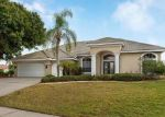 Foreclosed Home in Tampa 33615 MARATHON CT - Property ID: 4326768932