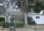 Foreclosed Home in Johnston 02919 SIMMONSVILLE AVE - Property ID: 4326791253