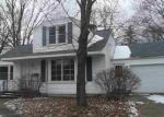 Foreclosed Home in Wisconsin Rapids 54494 1ST ST N - Property ID: 4326798260