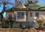 Foreclosed Home in Enid 73701 W CHEROKEE AVE - Property ID: 4326807912