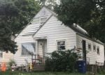 Foreclosed Home in Columbus 43211 JEFFERSON AVE - Property ID: 4326808337
