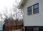 Foreclosed Home in Barberton 44203 WOOSTER RD W - Property ID: 4326829807