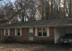 Foreclosed Home in Reidsville 27320 ROANOKE ST - Property ID: 4326834620