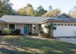 Foreclosed Home in Jacksonville 32277 WHISPERING INLET DR - Property ID: 4326849959