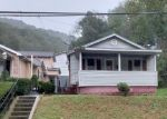 Foreclosed Home in Logan 25601 2ND AVE - Property ID: 4326868337