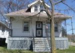 Foreclosed Home in Highland Park 48203 BLAKE ST - Property ID: 4326883222