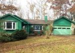 Foreclosed Home in Crossville 38558 CANTERBURY DR - Property ID: 4326884998