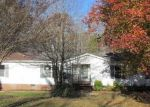 Foreclosed Home in Landrum 29356 STONES THROW DR - Property ID: 4326896815