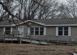 Foreclosed Home in Smithland 51056 JEWELL AVE - Property ID: 4326907312