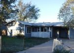 Foreclosed Home in Big Spring 79720 E CHEROKEE ST - Property ID: 4326986601