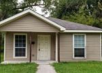 Foreclosed Home in Beaumont 77701 FULTON ST - Property ID: 4327007623