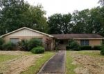 Foreclosed Home in Beaumont 77707 BRIGGS ST - Property ID: 4327018568
