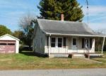 Foreclosed Home in Greensboro 21639 CEDAR LN - Property ID: 4327020312