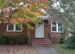 Foreclosed Home in Norfolk 23523 SPRINGFIELD AVE - Property ID: 4327034778