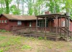 Foreclosed Home in Cumberland 23040 BEE DR - Property ID: 4327071564