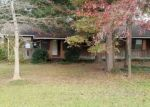 Foreclosed Home in Kilgore 75662 WOODHAVEN ST - Property ID: 4327082964