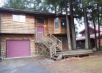 Foreclosed Home in Juneau 99801 STEEP PL - Property ID: 4327086903