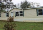 Foreclosed Home in Courtland 35618 JESSIE JACKSON PKWY - Property ID: 4327090847