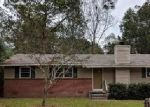 Foreclosed Home in Dothan 36301 PEARCE ST - Property ID: 4327096528