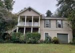 Foreclosed Home in Prattville 36066 MOUNTAIN LAUREL RD - Property ID: 4327103535