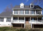 Foreclosed Home in Bryant 35958 COUNTY ROAD 161 - Property ID: 4327107474