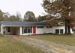Foreclosed Home in Cherokee 35616 LAIR LN - Property ID: 4327112286