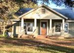 Foreclosed Home in Greenville 36037 AZTEC RD - Property ID: 4327117551
