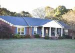 Foreclosed Home in Decatur 35603 DANVILLE RD SW - Property ID: 4327120165