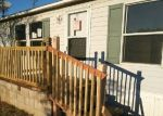 Foreclosed Home in Buchanan Dam 78609 HI LINE DR - Property ID: 4327123236