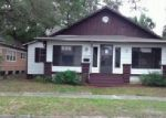 Foreclosed Home in Jacksonville 32206 E 15TH ST - Property ID: 4327144256
