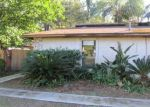 Foreclosed Home in Jacksonville 32211 ARLINGTON RD - Property ID: 4327155211