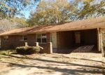 Foreclosed Home in Cartersville 30120 SKYLINE DR SE - Property ID: 4327196833