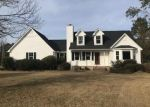 Foreclosed Home in Cordele 31015 WALKING HORSE LN - Property ID: 4327203383