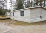 Foreclosed Home in Toccoa 30577 MIZE RD - Property ID: 4327204260