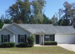 Foreclosed Home in Lagrange 30241 PREAKNESS DR - Property ID: 4327210396