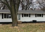 Foreclosed Home in Packwood 52580 N CHURCH ST - Property ID: 4327212593