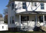 Foreclosed Home in Hoopeston 60942 E WASHINGTON ST - Property ID: 4327217855