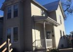 Foreclosed Home in Quincy 62301 MAPLE ST - Property ID: 4327228353
