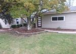Foreclosed Home in Dolton 60419 RIVERSIDE DR - Property ID: 4327229676