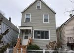 Foreclosed Home in Cicero 60804 S 54TH AVE - Property ID: 4327243240
