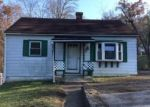 Foreclosed Home in Latonia 41015 HOWARD ST - Property ID: 4327285288