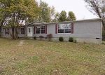 Foreclosed Home in Campbellsburg 40011 SUMMIT DR - Property ID: 4327292745
