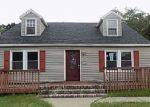 Foreclosed Home in Salisbury 21804 HAMMOND ST - Property ID: 4327305440