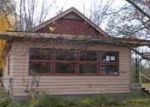 Foreclosed Home in Saginaw 48601 S WASHINGTON RD - Property ID: 4327313318