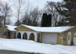 Foreclosed Home in Walled Lake 48390 S COMMERCE RD - Property ID: 4327323396