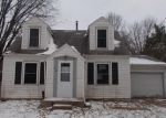 Foreclosed Home in Glenwood 56334 2ND AVE NE - Property ID: 4327325139