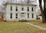 Foreclosed Home in Butler 64730 N MAIN ST - Property ID: 4327328208