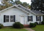 Foreclosed Home in Yanceyville 27379 MAIN ST - Property ID: 4327361952