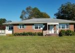 Foreclosed Home in Hobbsville 27946 VIRGINIA RD - Property ID: 4327362372