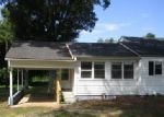 Foreclosed Home in Stokesdale 27357 NC HIGHWAY 65 - Property ID: 4327365890